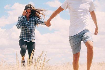 Den richtigen Partner finden 7 Tipps zum Erfolg (1)