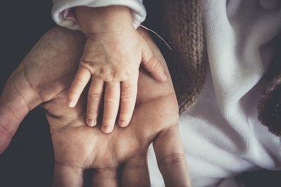 Mann mit Kinderwunsch finden (1)