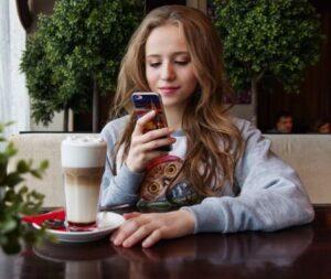 Online-dating-tipps für menschen über 50